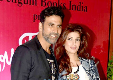 Image Result For Akshay The Real