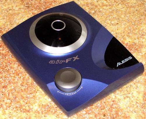 Alesis AirFX.jpg