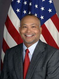Alexander Arvizu US State Dept photo.jpg