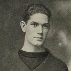 Alfred Sharp