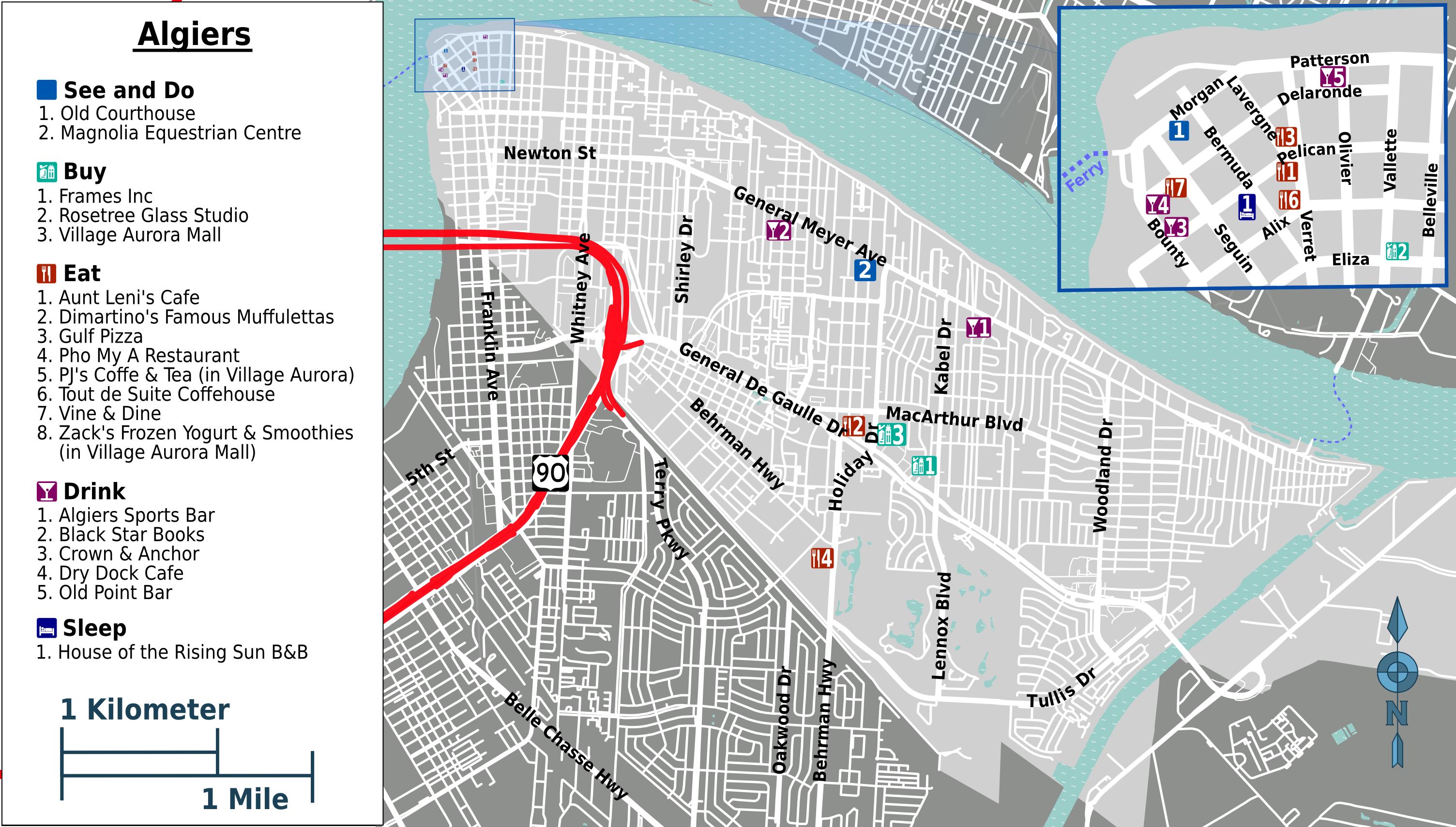 FileAlgiers NOLA mappng Wikimedia Commons