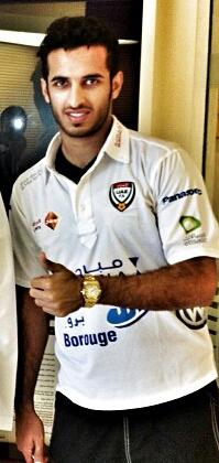 Ali Mabkhout.jpg