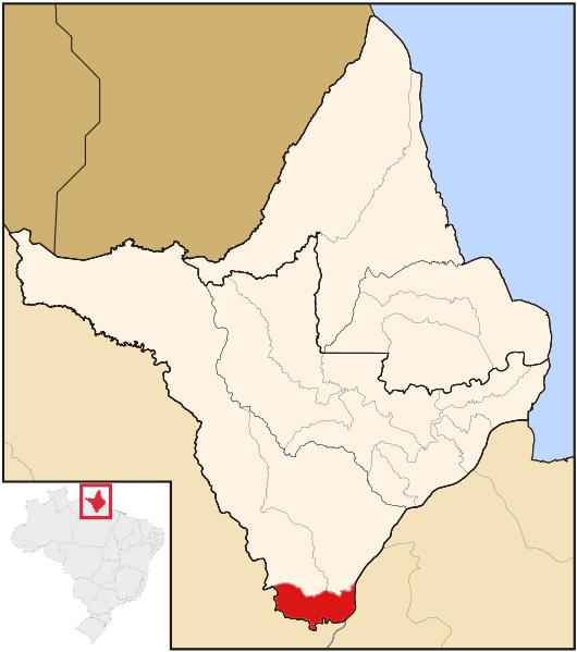 Vitória do Jari Amapá fonte: upload.wikimedia.org
