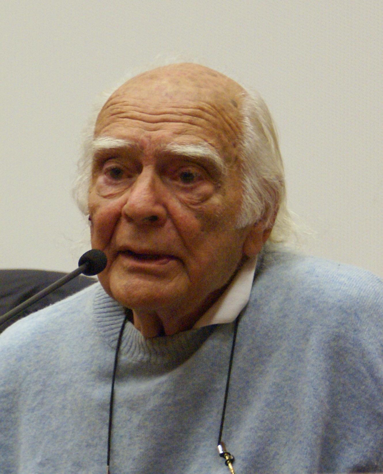Depiction of Antonio Isasi-Isasmendi