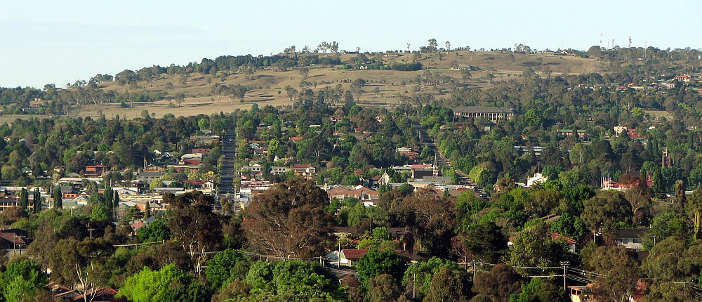 Armadale North Australia  city images : Armidale, New South Wales | Familypedia | Fandom powered by Wikia