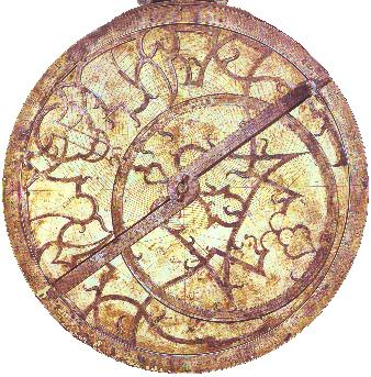 Image:Astrolab.JPG