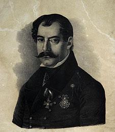 Avram Petronijević