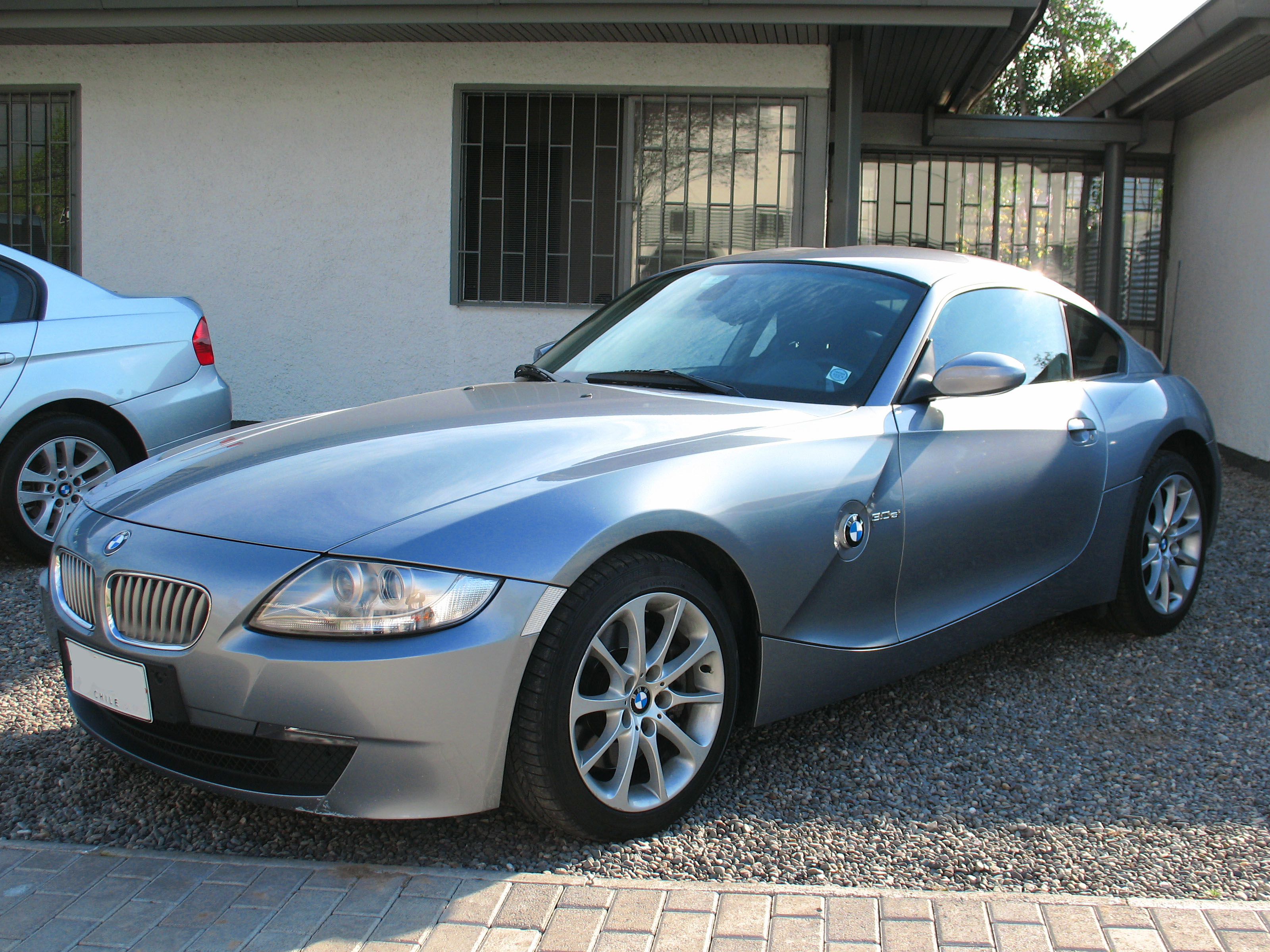 cars local for uk co used motors sale bmw buckinghamshire olney in
