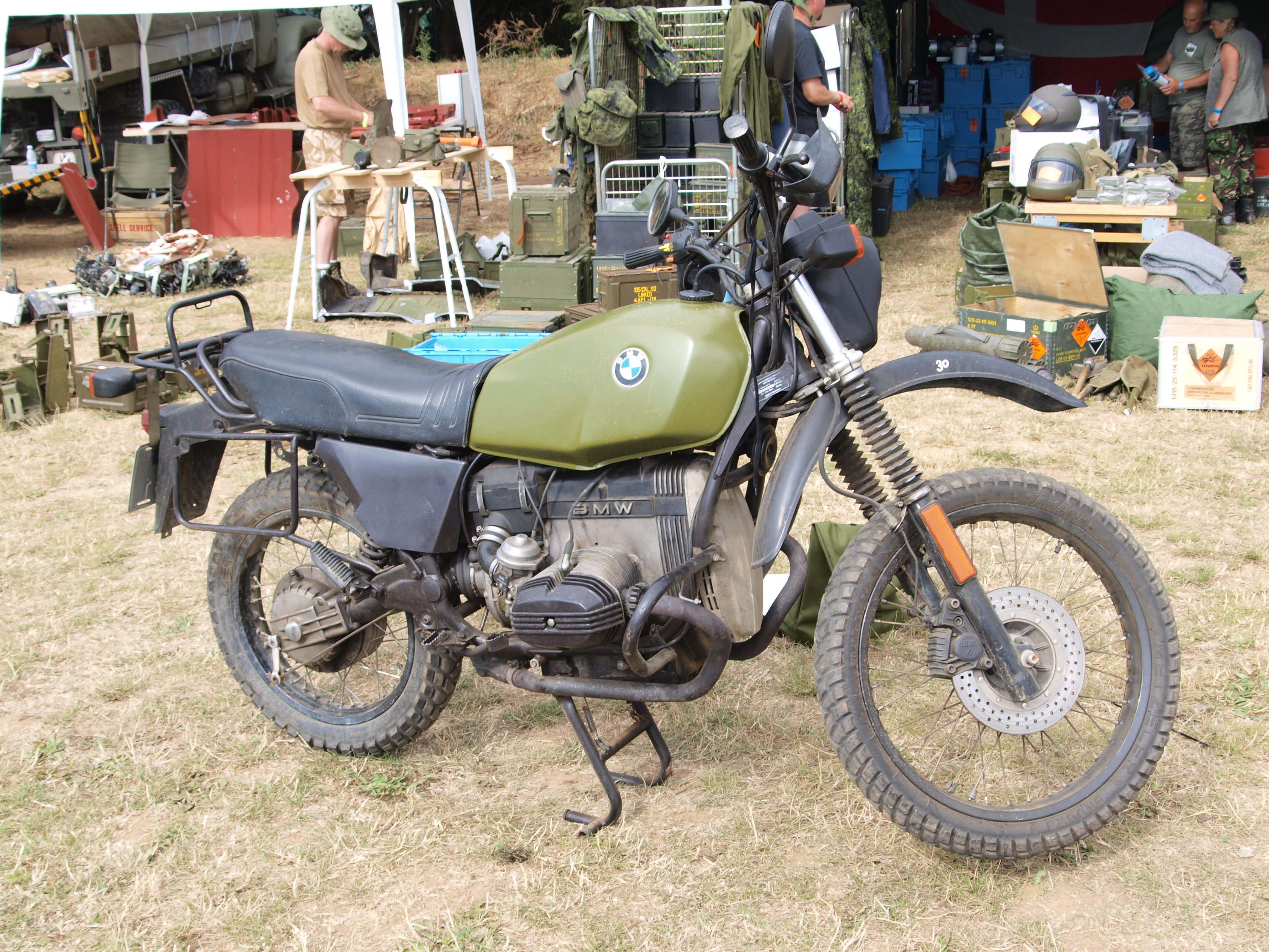 file:bmw military motorcycle - wikimedia commons