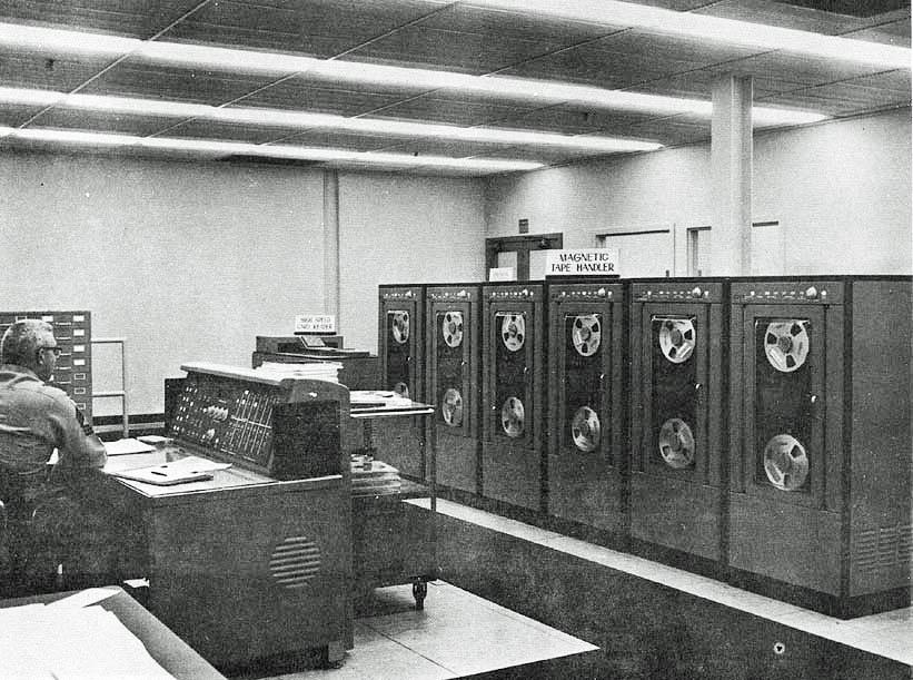 304omputer