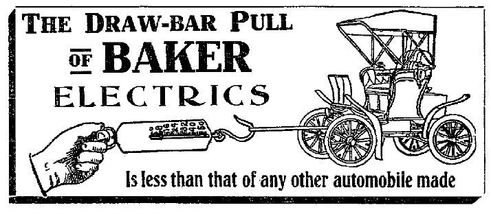 File:Baker-electrics 1906-0617.jpg