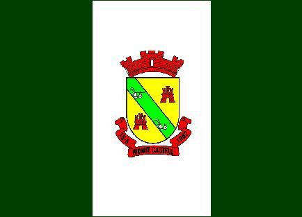 Monte Castelo (Santa Catarina) – Wikipédia 7023f0add04