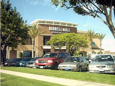 Barnes Amp Noble Wikipedia