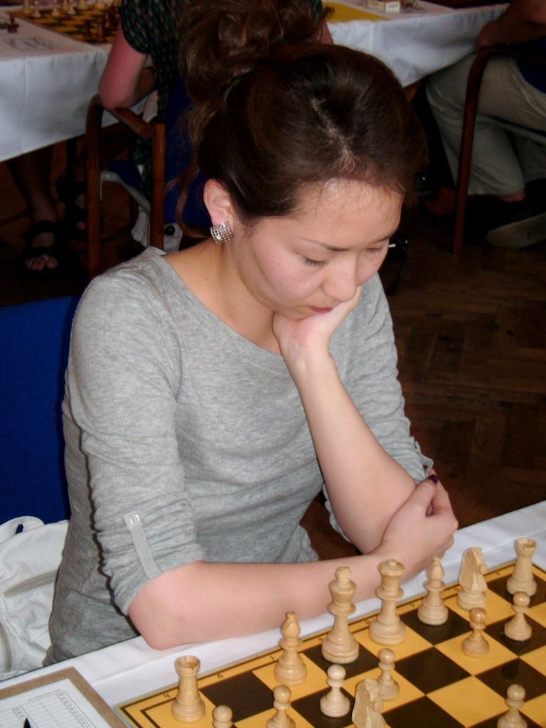 schachspielen org