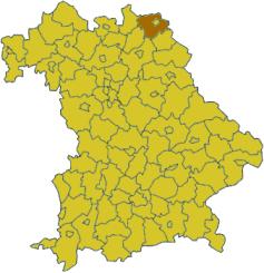 Bavaria ho.png