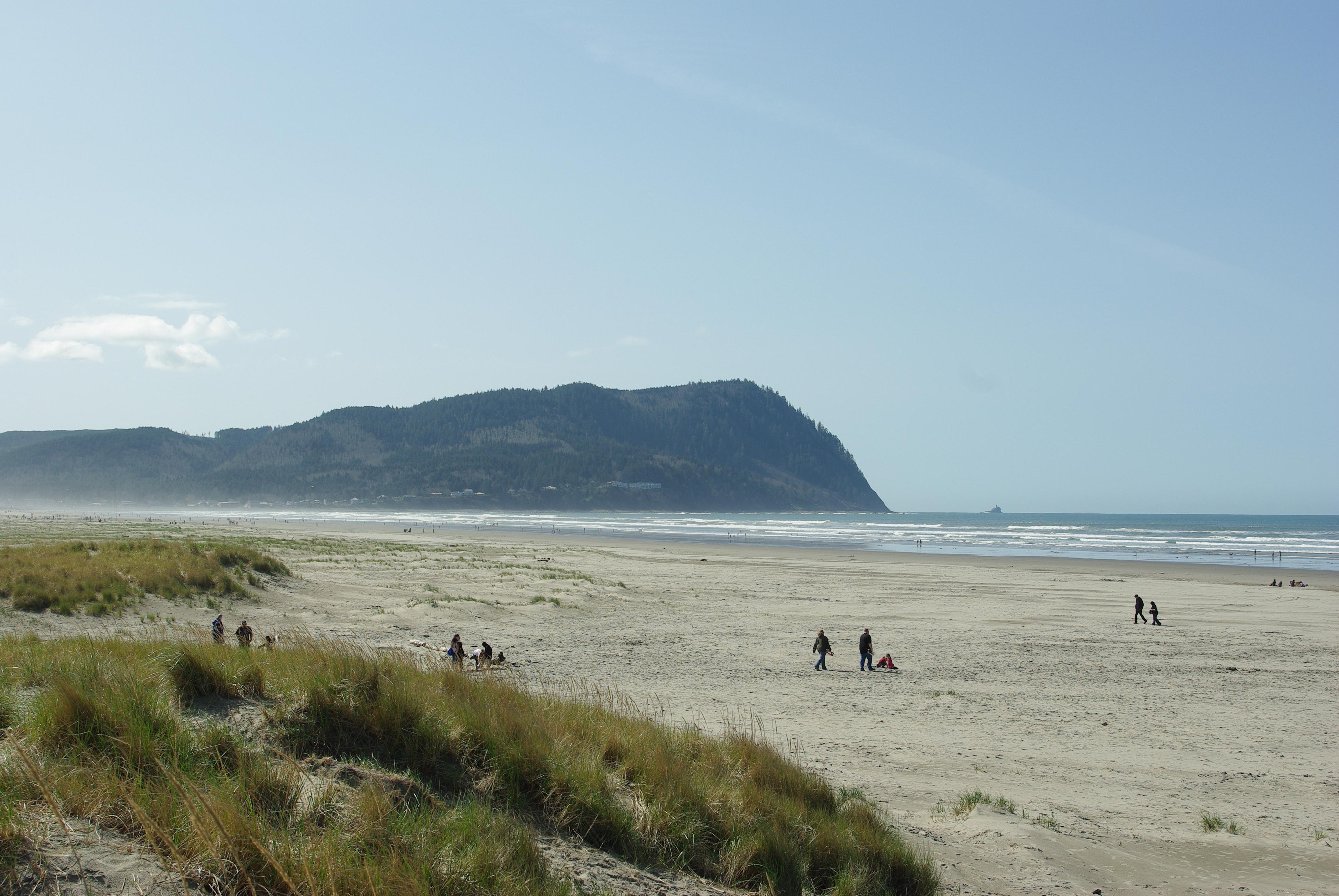 Rv Park V North Topsail Beach
