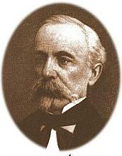 Berde Áron (1819-1892).jpg