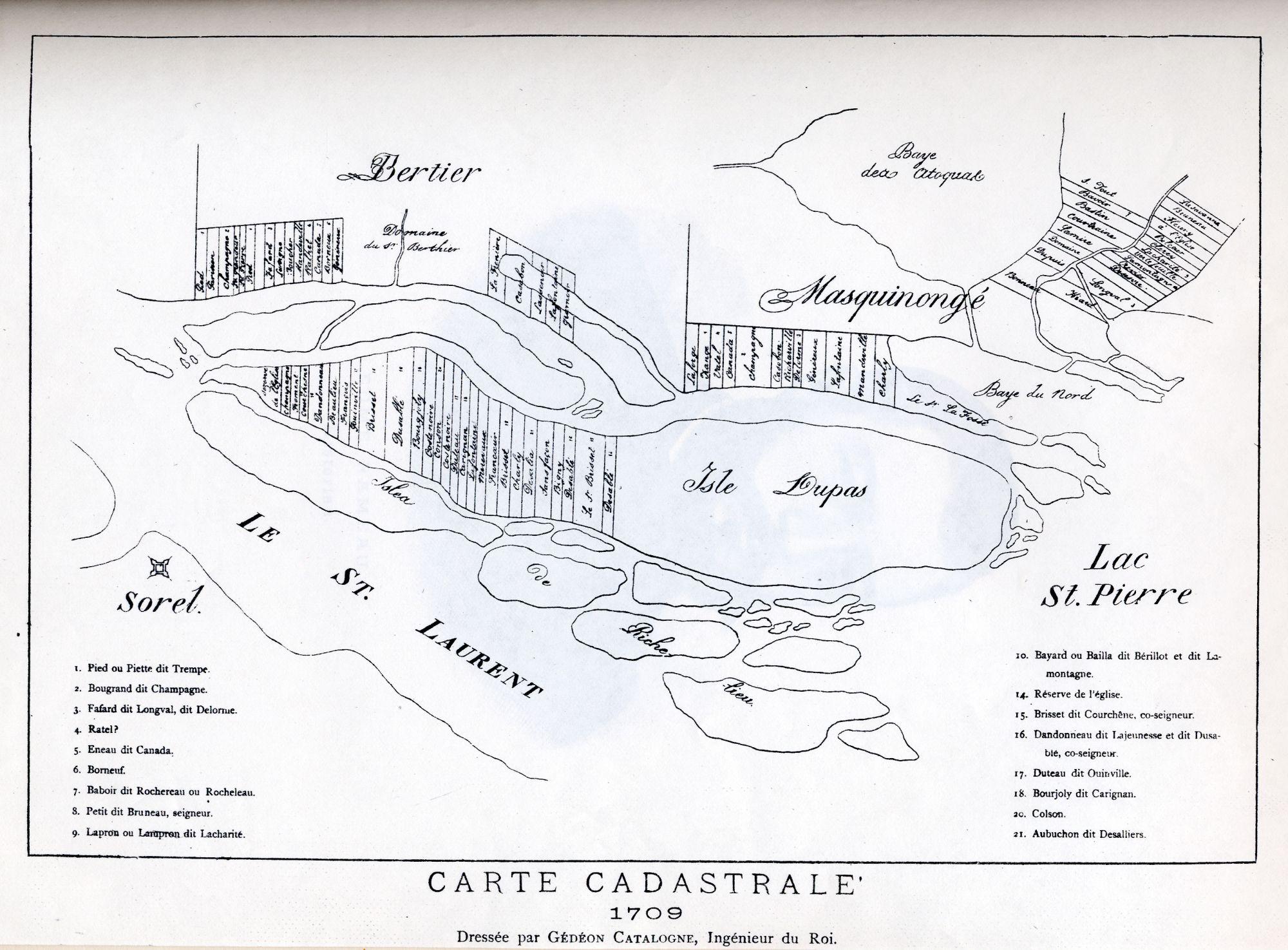 Plan Cadastrale Ville De Mancieulles