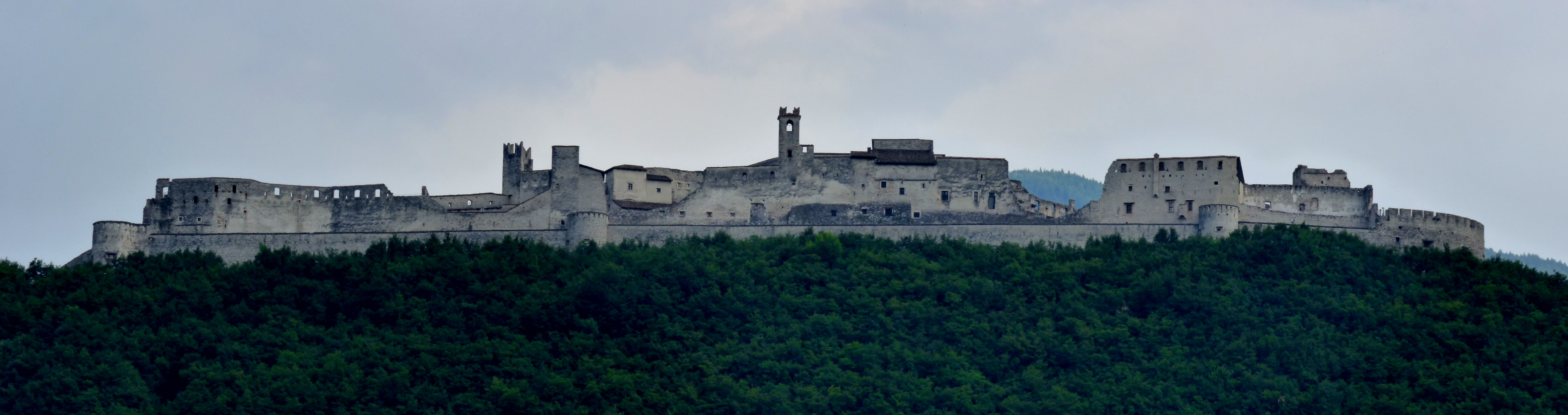 castel deseno