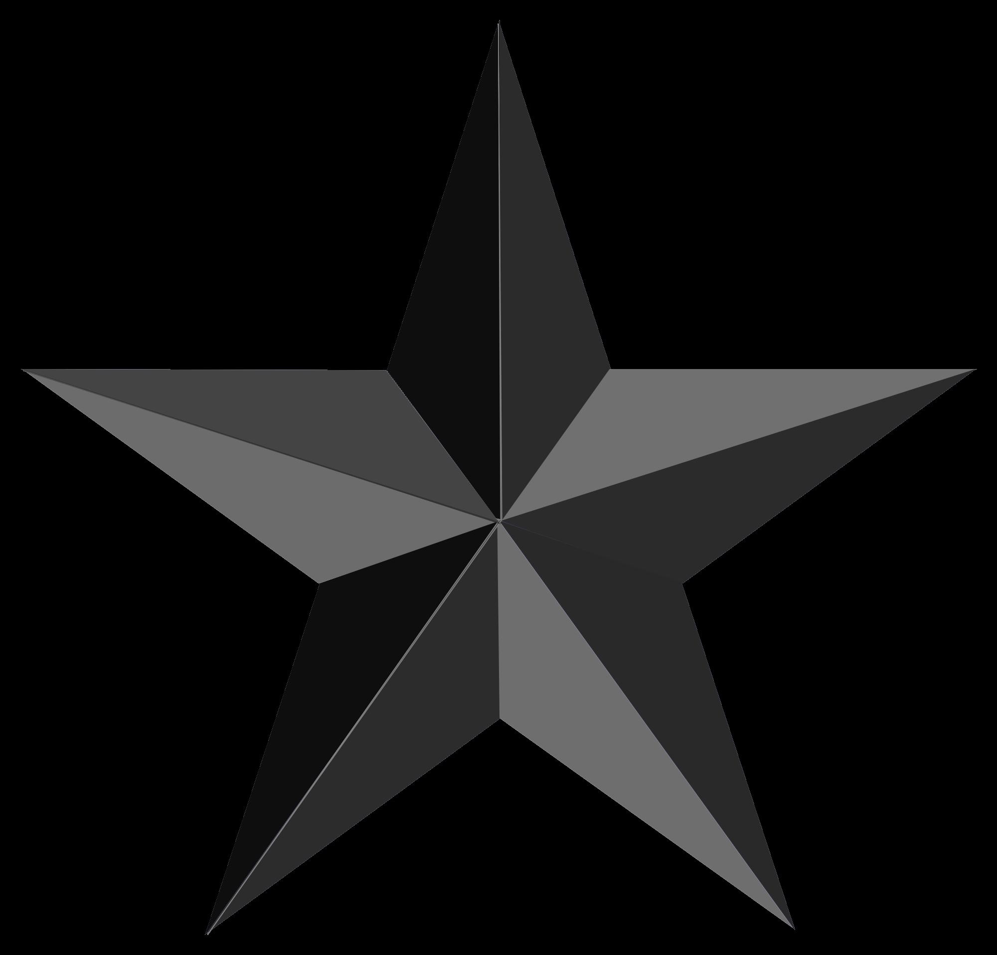 Image result for black star pics
