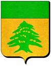 House of al-Dahdah