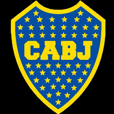 Boca escudo - Copa Libertadores | Boca venció 2-1 a Paranaense y pasó a octavos como líder del grupo G