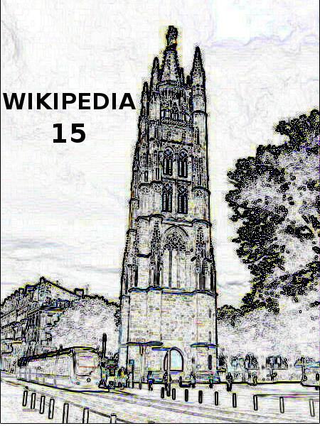 wiki events france