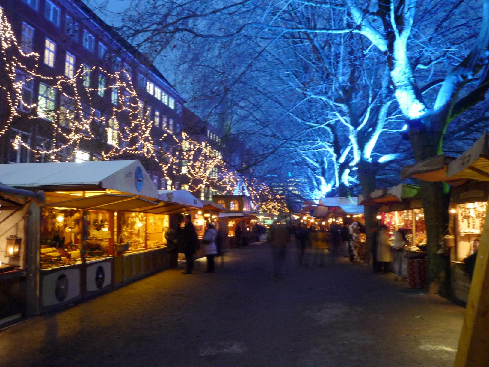 Weihnachtsmarkt H.File Bremen Weihnachtsmarkt 610 H Jpg Wikimedia Commons