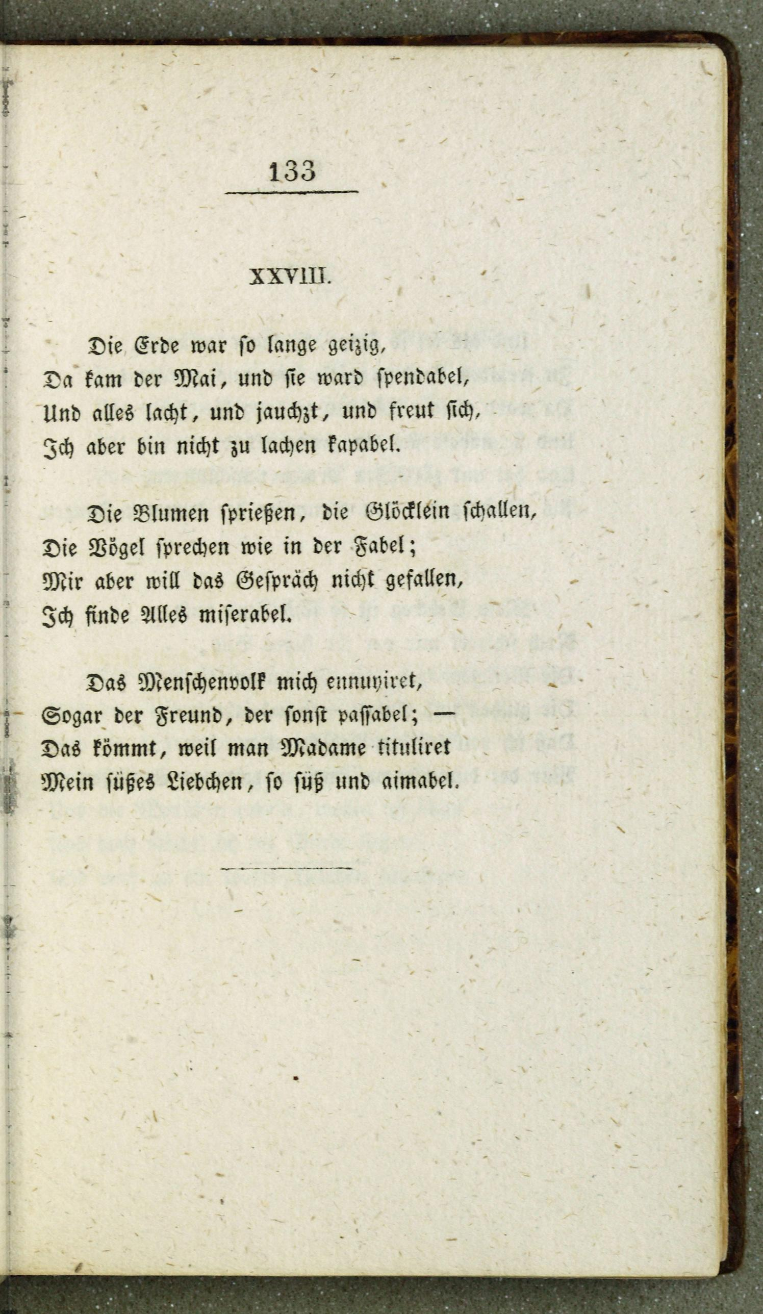 Charmant Buchvorlage Für Publisher Bilder - Entry Level Resume ...