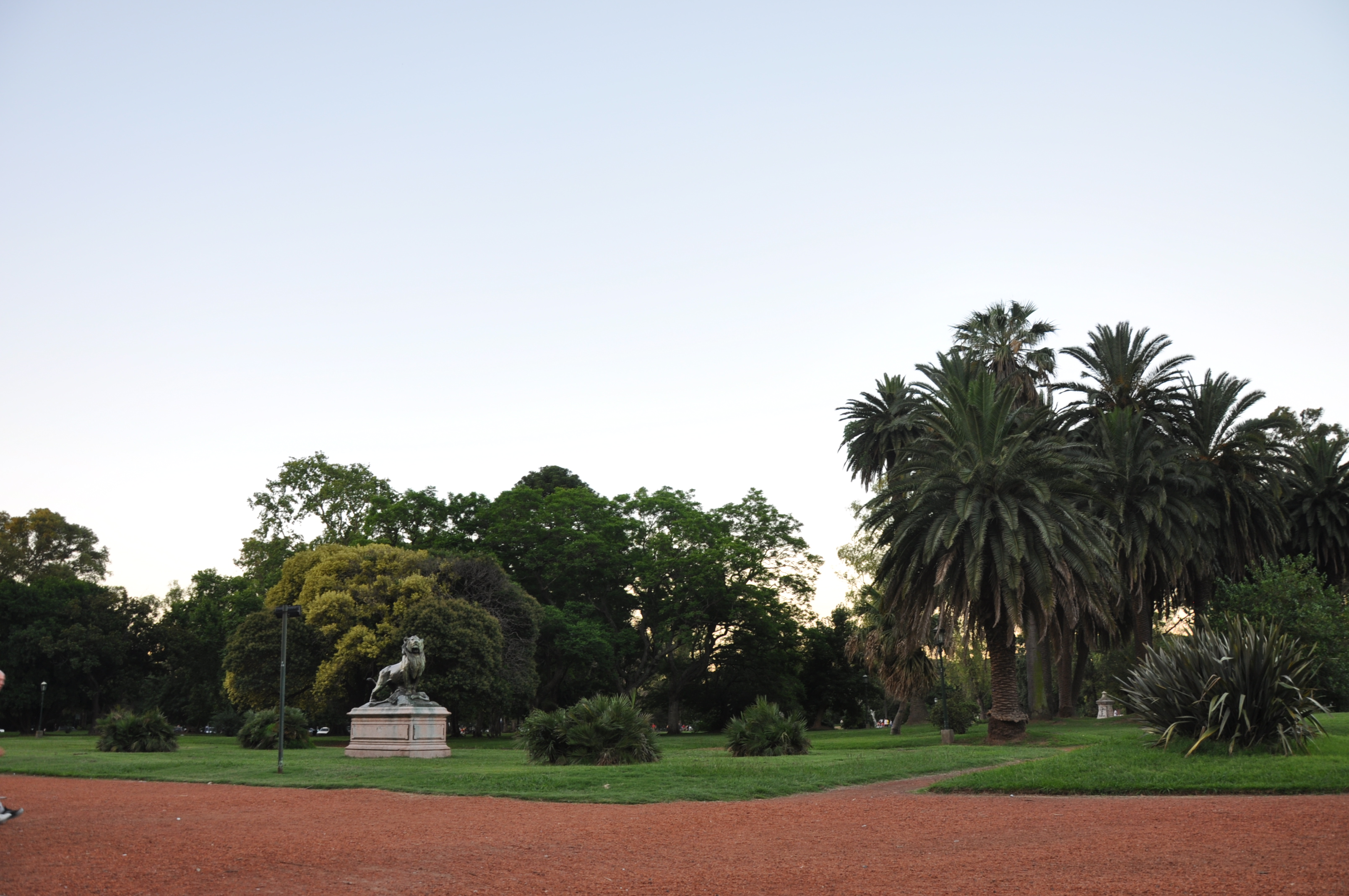 File Buenos Aires Botanical Garden 4729529238 Jpg Wikimedia Commons