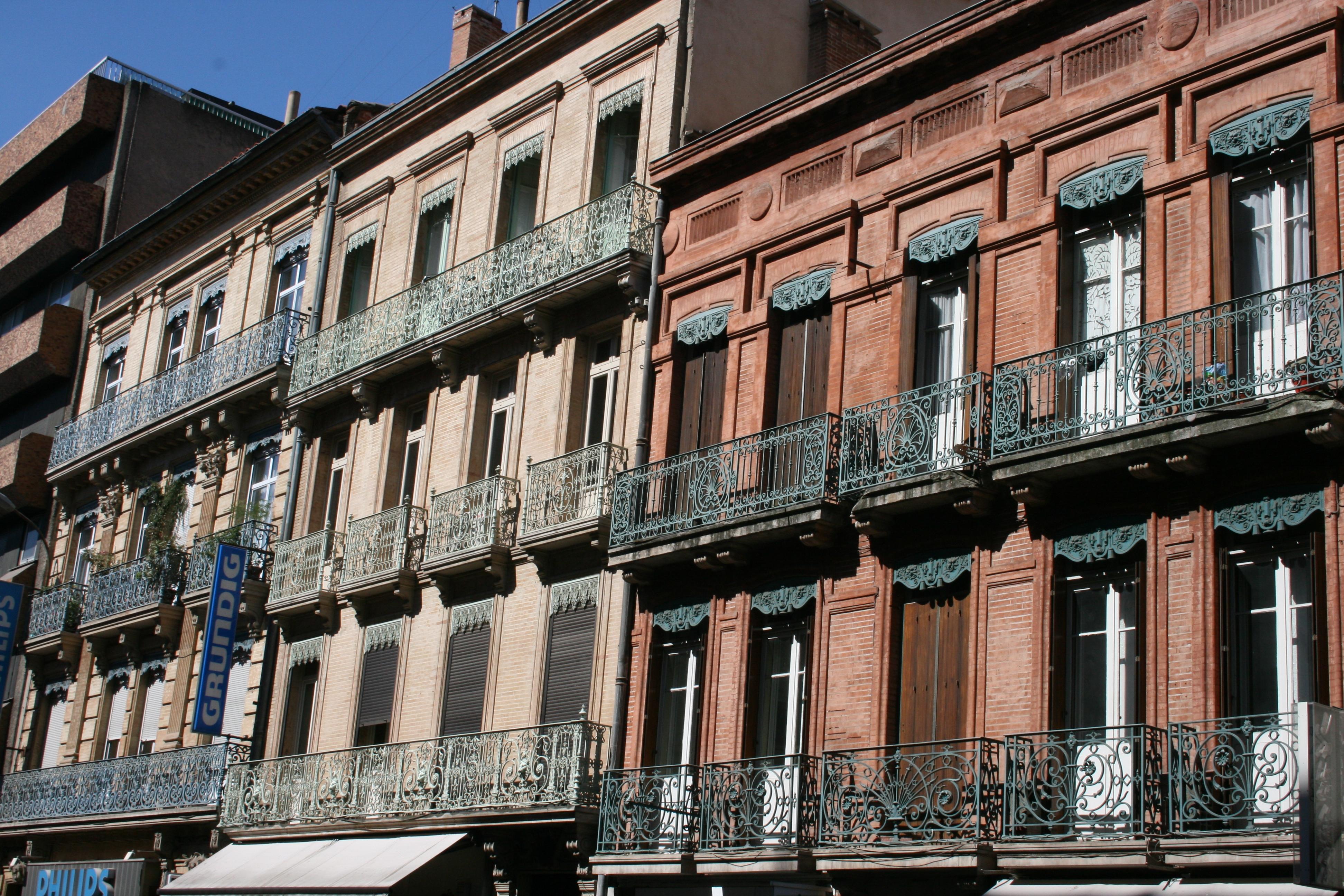 Bon Plan Cul à Toulouse Avec Une Femme Mariée