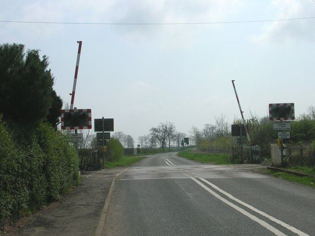 http://upload.wikimedia.org/wikipedia/commons/c/c9/Burton_Agnes_Level_Crossing_-_geograph.org.uk_-_1256525.jpg