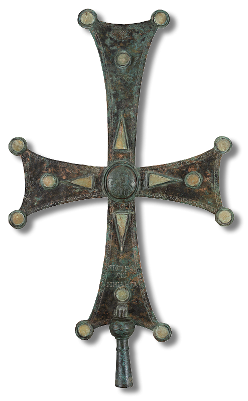 File:Byzantinecross2.Museum.of.the.Russian.icon.png ...