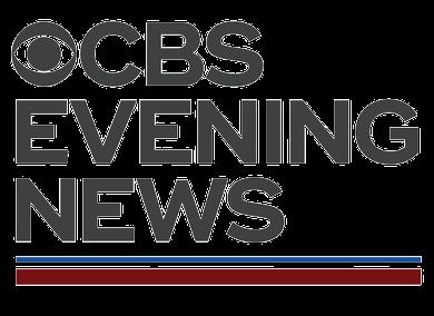 Cbs Evening News Wikipedia La Enciclopedia Libre