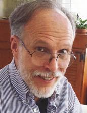 Christopher Bassford American historian