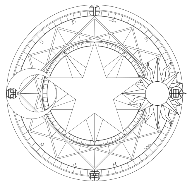 File:CCS Sakura's magic circle.png - Wikimedia Commons