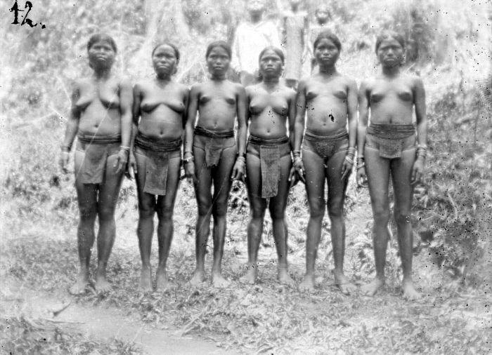 Image result for Suku Wemale