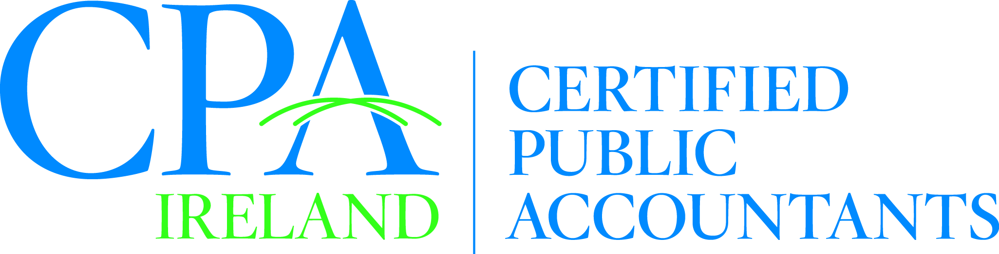 file cpa ireland logo 2013 jpg wikimedia commons