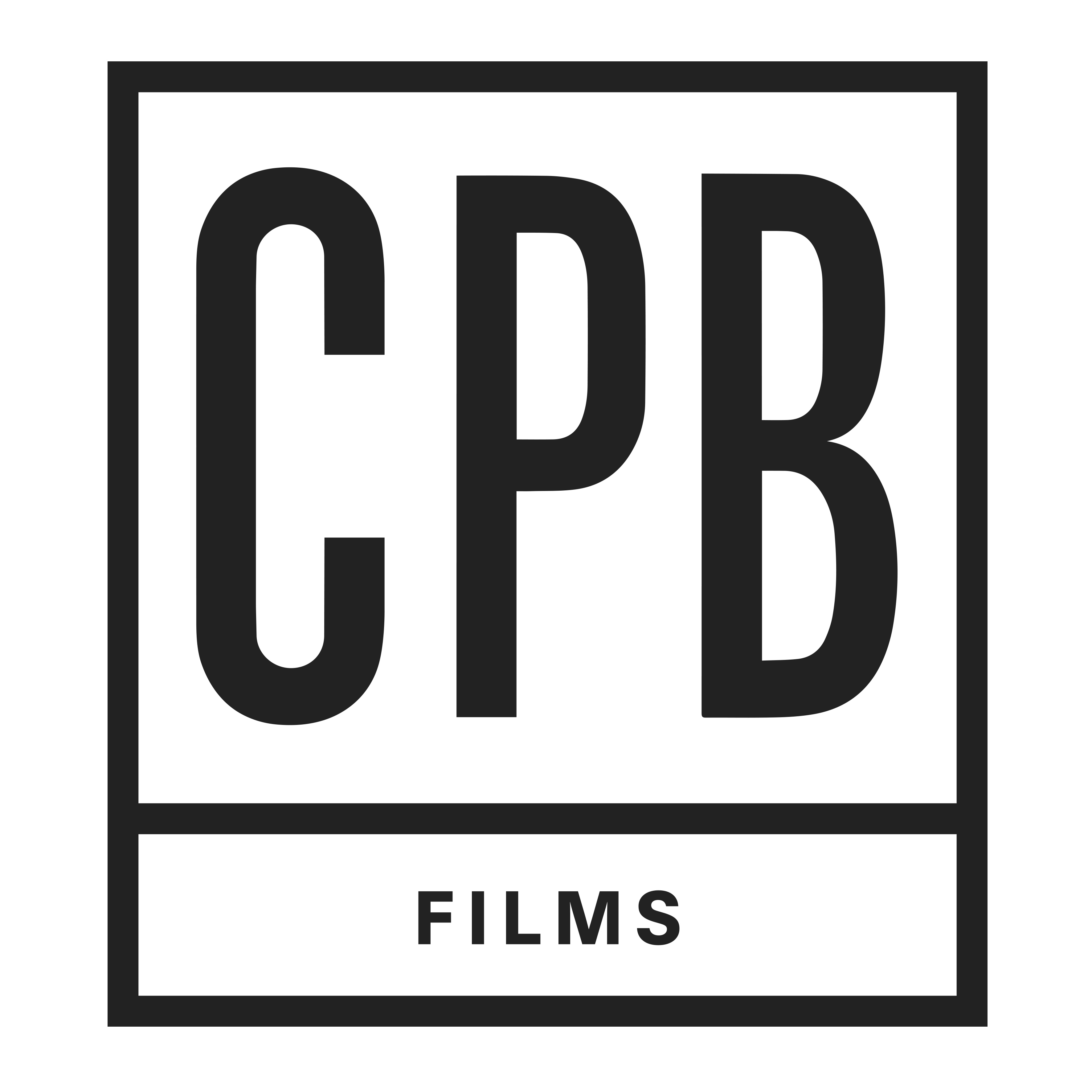 File:CPB films jpg - Wikimedia Commons