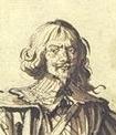 Claude Deruet (circa 1588–1660)