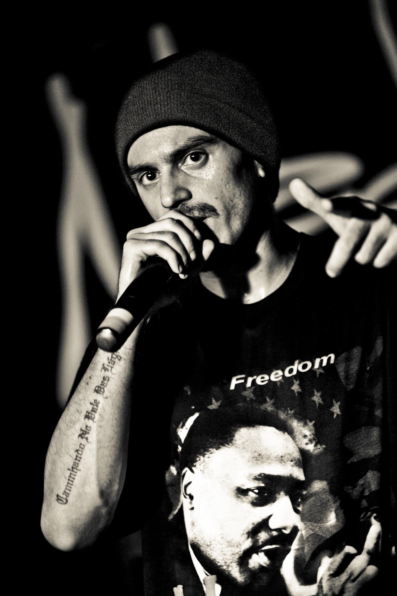 Eduardo (rapper) – Wikipédia, a enciclopédia livre