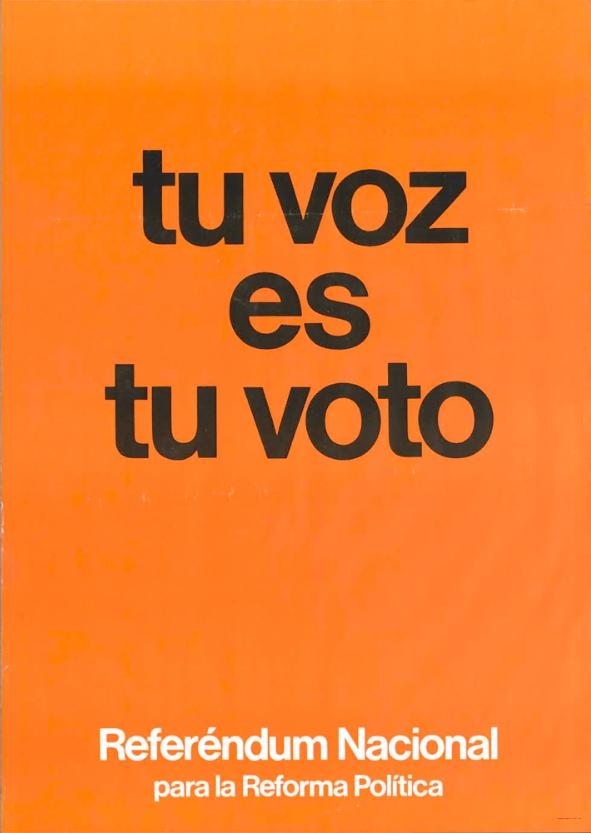 ... de la Democracia 1976 (2).png - Wikipedia, la enciclopedia libre