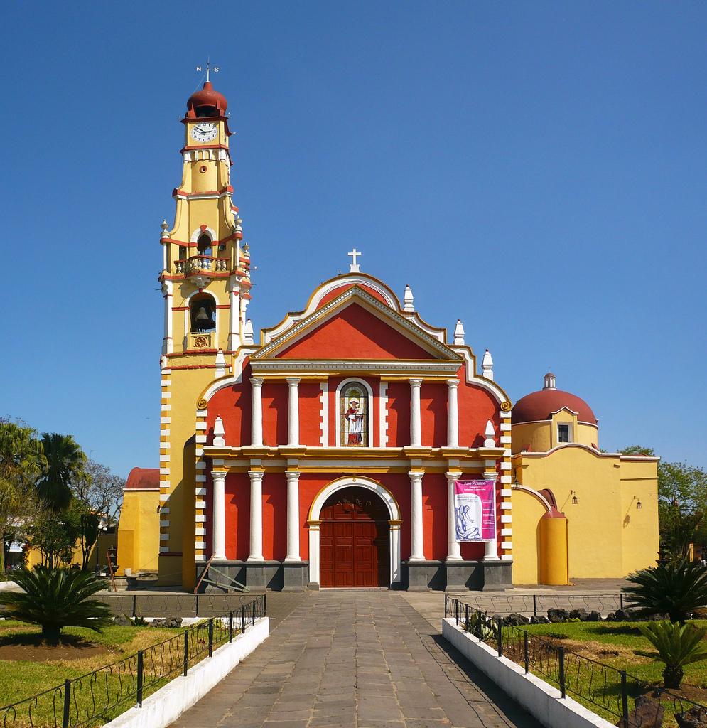 coatepec-tourisme