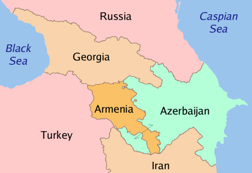 Atlas of georgia wikimedia commons caucasus countriesg gumiabroncs Image collections