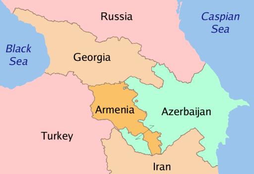 Atlas of georgia wikimedia commons caucasus countriesg gumiabroncs Choice Image