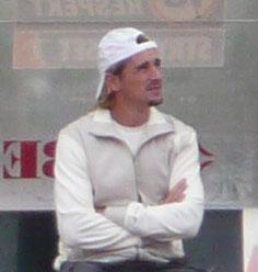 塞萨尔·桑丁