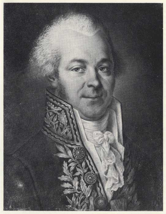 https://upload.wikimedia.org/wikipedia/commons/c/c9/Charles_Cochon_de_Lapparent.jpg