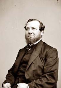 Charles Gunther 2.jpg
