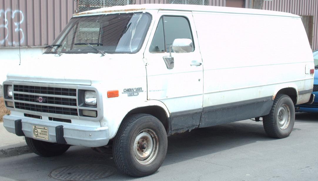 File Chevy Van 20 jpg ...