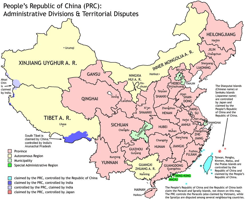 the role of hydropower in the energy industry of the peoples republic of china prc People's republic of china: 34 role of s within hinas energy and ghg emissions reduction initiatives within the peoples republic of hina.